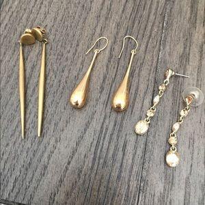 Accessories - Earnings